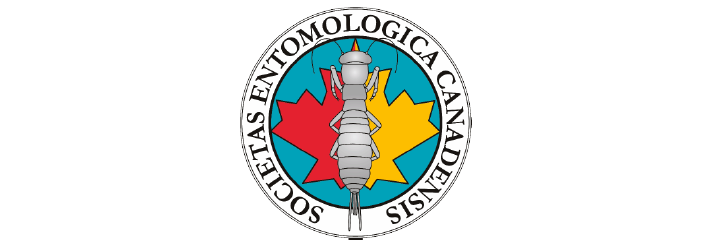 The Entomological Society of Canada