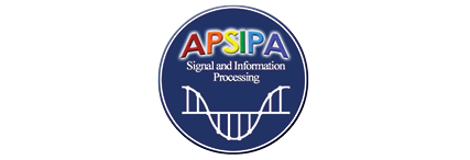 APSIPA Signal and Information Processing Association
