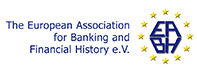 The European Association for Banking and Financial History resp logo