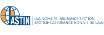 The International Actuarial Association logo