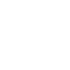 World Association for Disaster and Emergency Medicine logo