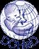 DOHaD Society Logo
