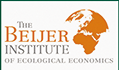Beijer Institute of Ecological Economics, Royal Swedish Academy of Sciences
