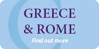 Greece and Rome button for CA pages