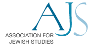 the Association for Jewish Studies