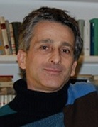 PLA_editorial board photo_Francesco Califano