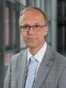 PLA_editorial board photo_Per Helander