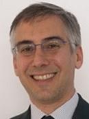 PLA_editorial board photo_Piero Martin