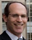 FLM_editorial board photo_Goldstein
