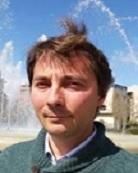 FLM_editorial board photo_Gordillo