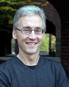 FLM_editorial board photo_Henningson