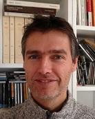 FLM_editorial board photo_Pouliquen
