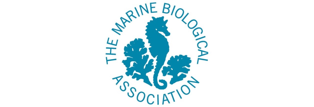Published on behalf of the Marine Biological Association of the United Kingdom