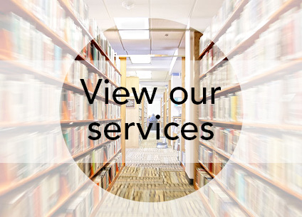 View our services here