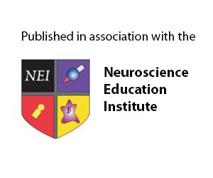 Neuroscience Education Institute association