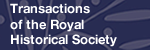 Transactions of the Royal Historical Society Button