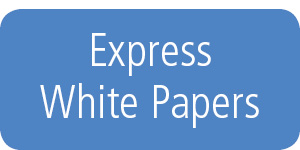 Express White Papers