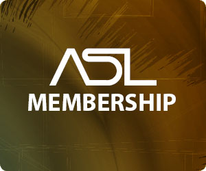 Association for Symbolic Logic membership services