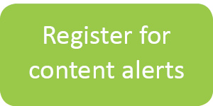 Register for content alerts from Wireless Power Transfer