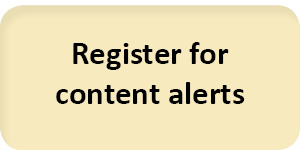 Register for The Journal of Navigation content alerts