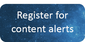 Register for content alerts from PASA
