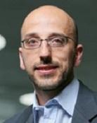 PLA Editorial Board_Paolo Ricci