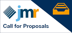 Call for Proposals for Journal of Materials Research