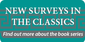 New Surveys NSY banner