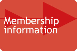 History of Education Society Membership Information