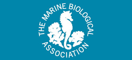 The Marine Biological Association