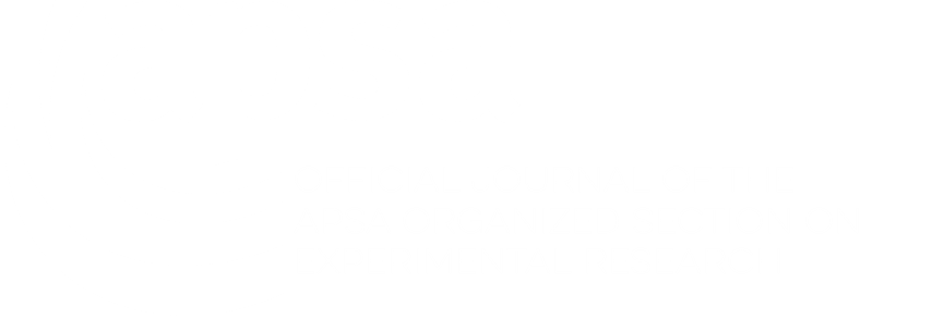 APSA Logo - XPS Section White