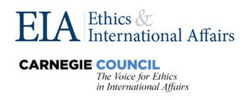 EIA Carnegie Council Logo - Core