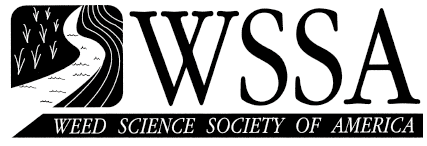 Weed Science Society of America