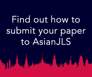 AsianJLS submit banner 1016