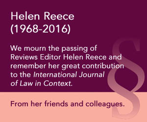 IJC Reece tribute banner 1116