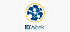 IDWeek general image