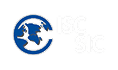 ISC logo for CRI