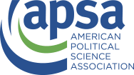 APSA logo colour