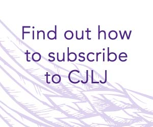 CJLJ subscribe banner 1216