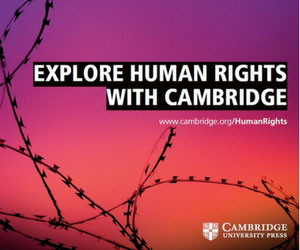 Human Rights Catalogue banner 1216