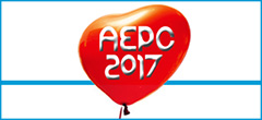 AEPC logo for 2017 meeting