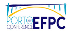 Image for the 2017 EFPC conference in Porto