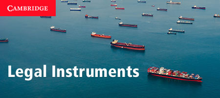 WTO Legal Instruments