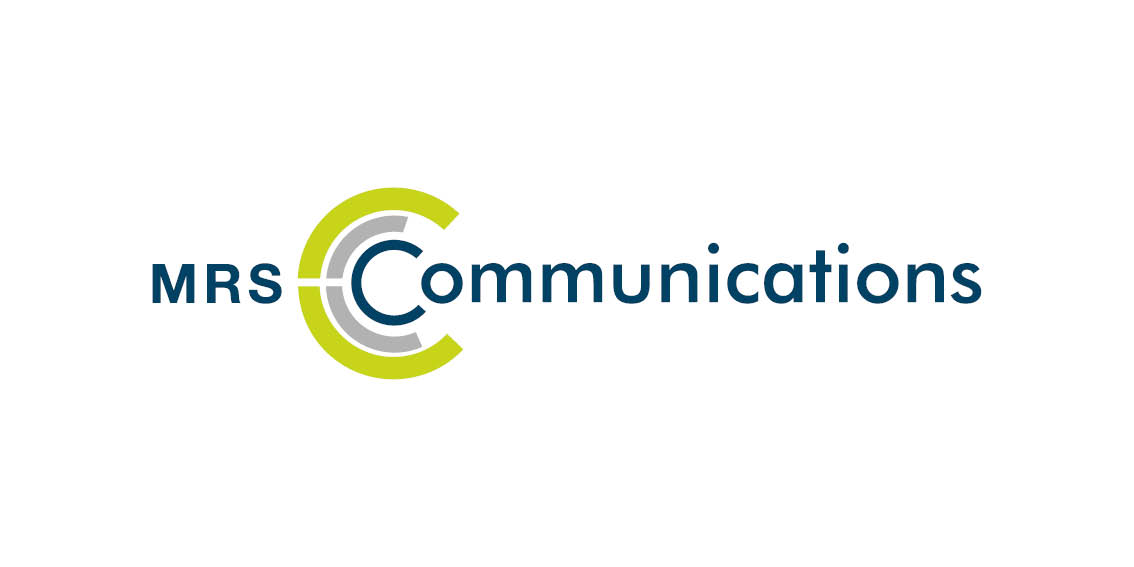 MRS Communications promo Logo