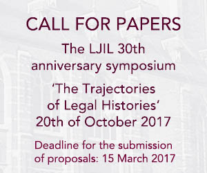 LJIL Lecture banner 2017 i