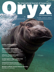 Oryx Cover 51.2