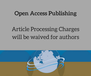 Open Access Article Processing Charge