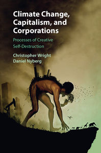 Capitalism and Corporations