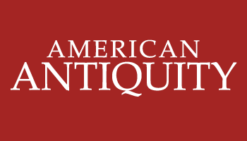 American Anitquity