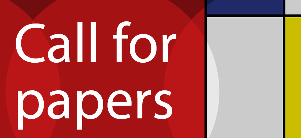 DSJ call for papers banner